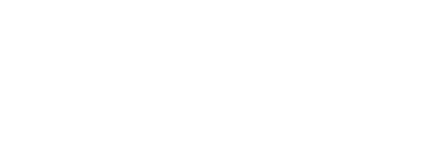 London Square & Blue Spruce logo
